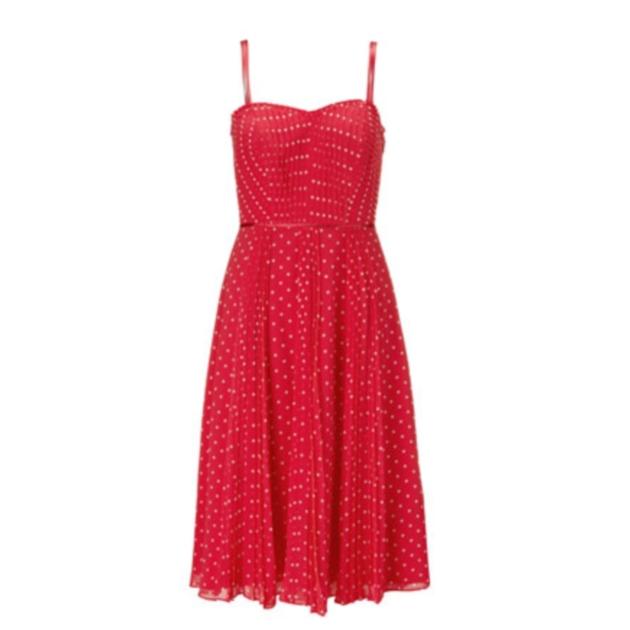 8 | Φόρεμα Monsoon