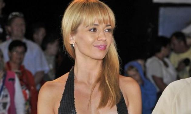 Θρήνος στη showbiz – Γνωστό μοντέλο και ηθοποιός έσβησε στα 35 της χρόνια! | tlife.gr