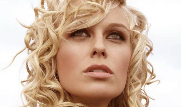 Η νικήτρια του next top model παλεύει με την ψωρίαση! | tlife.gr