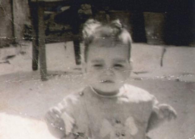 Ρόδος: Εγκατέλειψε αυτό το μωρό σε ξενοδοχείο της Αθήνας!   tlife.gr