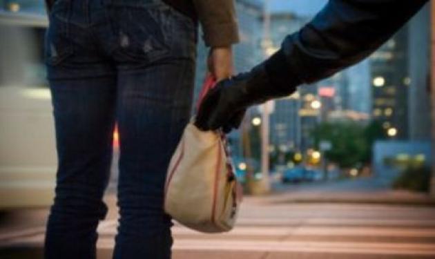 Σοκ στη Θεσσαλονίκη: τη σκότωσε για να της πάρει τη τσάντα! | tlife.gr