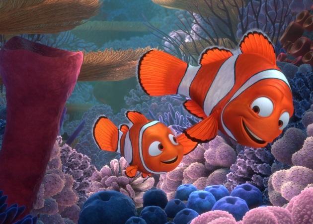 Θερινό σινεμά: Οι καλύτερες παιδικές ταινίες για όλη την οικογένεια | tlife.gr