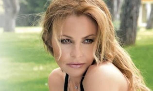 Tζ. Μπαλατσινού:Η ομορφιά είναι κάτι που φεύγει, δεν πρέπει να της δίνεις σημασία! | tlife.gr