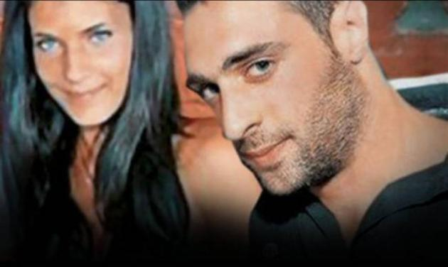 """Έλυσε τη σιωπή της η αδερφή της Φαίης: """"Ο κατηγορούμενος με απειλούσε με ροζ βίντεο"""""""