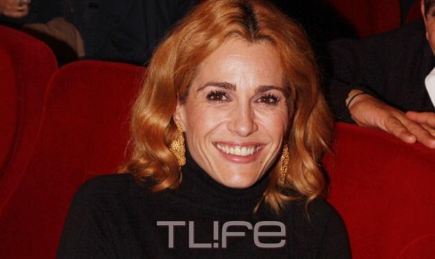 Τζένη Μπότση: Νύχτα διασκέδασης με τον σύντροφό της! Φωτογραφίες   tlife.gr