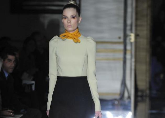 Ποιος τύπος γυναίκας είναι της μόδας; Είσαι εσύ; | tlife.gr