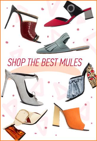 | mules2-1.jpg
