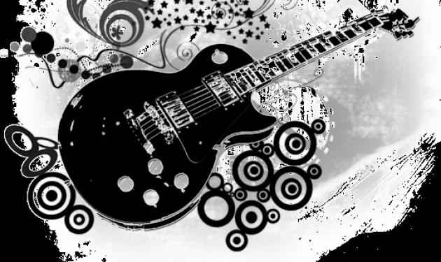 GEA: Για την προστασία της Μουσικής   tlife.gr