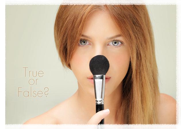 10 μύθοι για την πλαστική στη μύτη! Τι ισχύει και τι όχι τελικά; Μάθε πριν κάνεις το μεγάλο βήμα… | tlife.gr