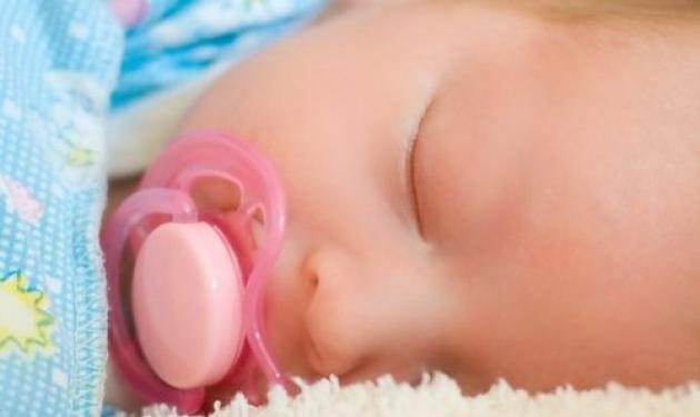 Τα μωρά μαθαίνουν στον ύπνο τους!   tlife.gr