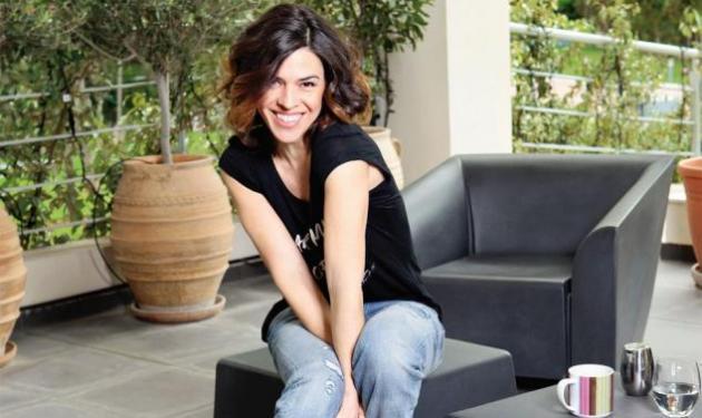 Ν. Δραγούμη: Μίλησε για το θάνατο της οικιακής βοηθού μέσα στο σπίτι της | tlife.gr