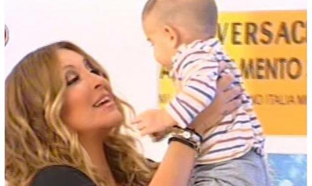Ναταλία Γερμανού: «Θα υιοθετήσω σύντομα ένα παιδί!» | tlife.gr