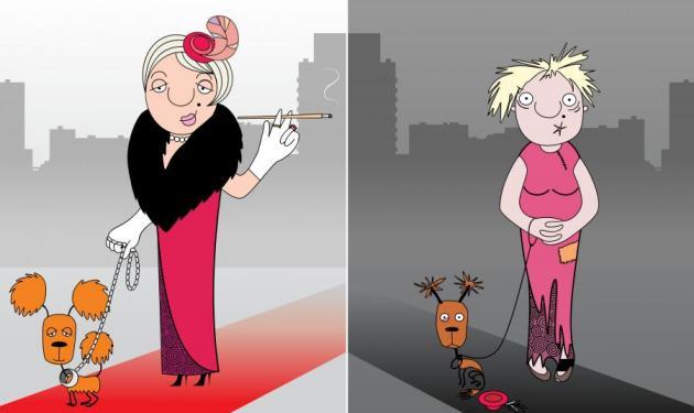 Πως θα επηρεάσουν τη ζωή σου τα οικονομικά μέτρα; Το TLIFE προτείνει λύσεις! | tlife.gr