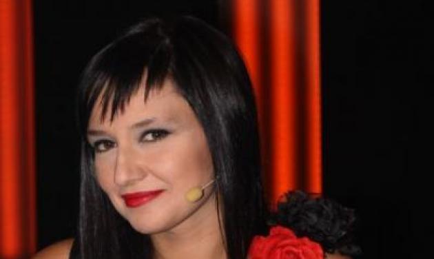 Α. Νέγκα: »Μπορεί και να μην παντρευτώ ποτέ»! | tlife.gr