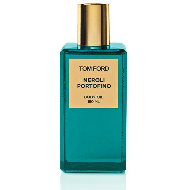 2 | Tom Ford Private Blend Neroli Portofino