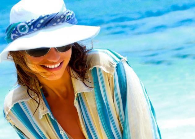 Τα top προϊόντα για παραλία! | tlife.gr