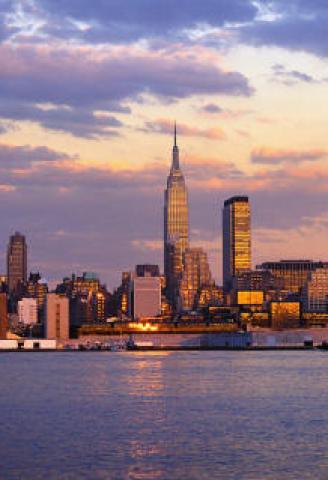 Νέα Υόρκη όργιο χιπ χοπ πορνό κανάλι