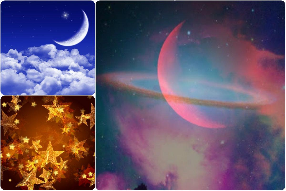 Πώς σε επηρεάζει αυτή η θετική Νέα Σελήνη στους Ιχθείς; Προβλέψεις για τα ζώδια