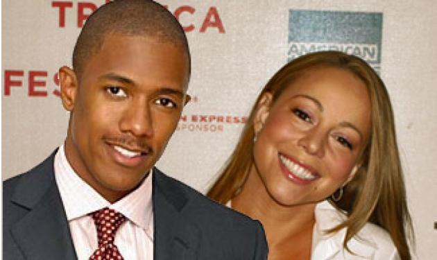 Ο άντρας της Carey θέλει να ονομάσει όλα τα παιδιά τους Mariah! | tlife.gr
