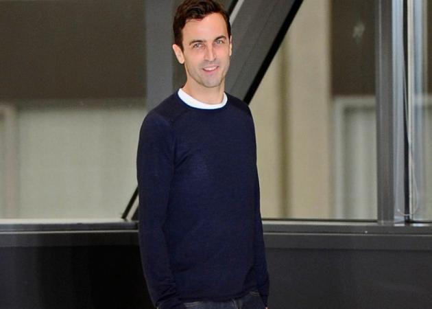 Ο N.Ghesquière στη θέση τον M.Jacobs στον οίκο Louis Vuitton | tlife.gr