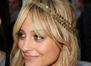 Αγαπημένη bauty εμμονή: headbands!