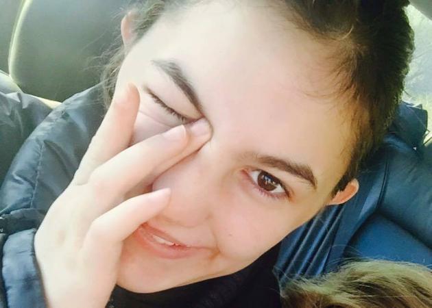 """Νίκος Νικολόπουλος προς Νίκο Βούτση: """"Η Νίκη μας ζει ακόμα"""" – Το μεγάλο λάθος του προέδρου της βουλής που """"πέθανε"""" την 16χρονη κόρη του βουλευτή!"""