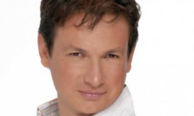 Θύμα τροχαίου ο ηθοποιός Σ. Νικολαϊδης – Τι λέει στο TLIFE! | tlife.gr