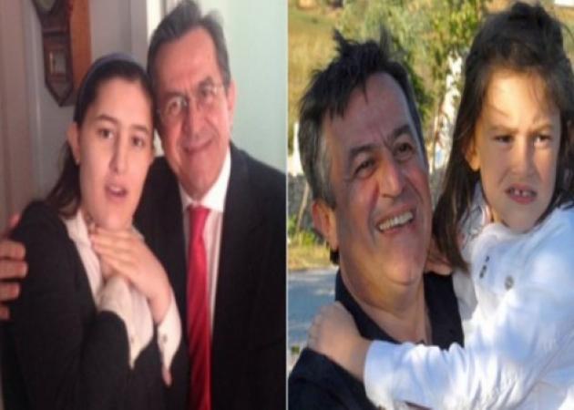 Χαροπαλεύει μετά από ανακοπή καρδιάς η 17χρονη κόρη του βουλευτή Νίκου Νικολόπουλου