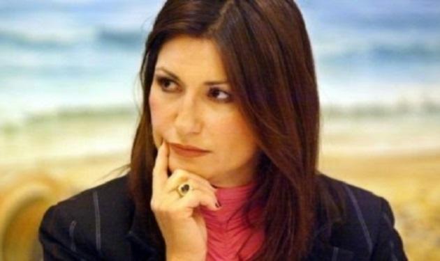 """Ειρήνη Νικολοπούλου στην Τατιάνα: """"Η μητέρα μου πέθανε από τον καημό της για όσα είχαν ακουστεί για μένα όσο εργαζόμουν στην ΕΡΤ""""   tlife.gr"""