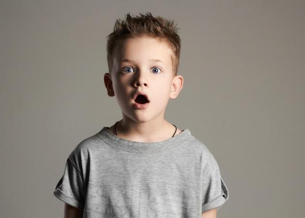 Επιστροφή στο μέλλον: 17 πράγματα που τα παιδιά σου δεν έχουν ιδέα τι είναι! | tlife.gr