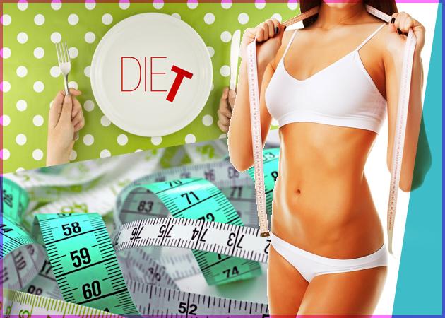 Η δίαιτα της Νηστείας! Χάσε έως και 2 κιλά την εβδομάδα… | tlife.gr