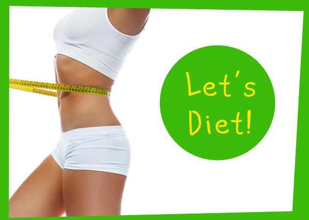Και από Καθαρά Δευτέρα… Δίαιτα! Χάσε έως και 4 κιλά σε ένα μήνα | tlife.gr