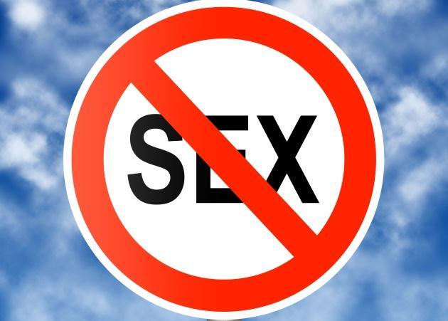 Όταν ένα ζευγάρι δεν κάνει συχνά σεξ… | tlife.gr