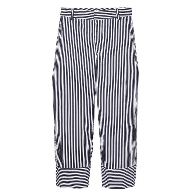 5 | Παντελόνι North Sales