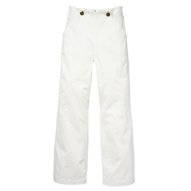 6 | Παντελόνι North Sales