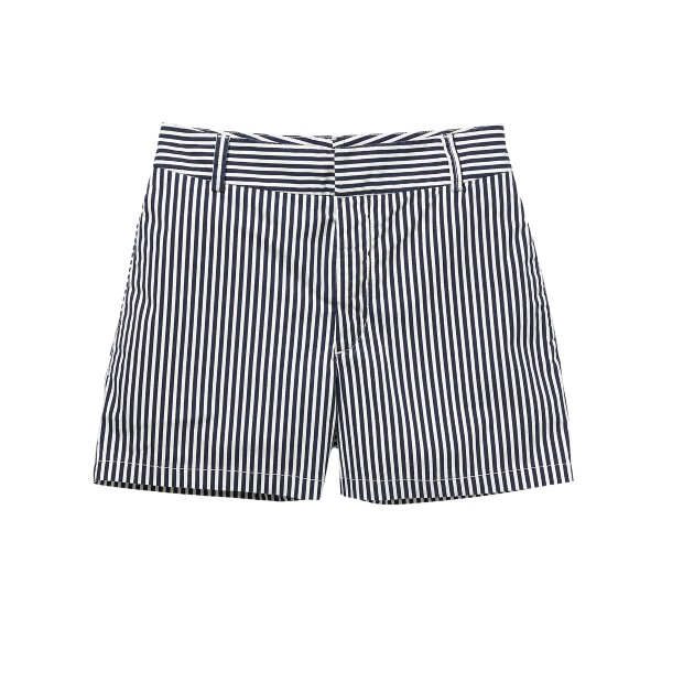 3 | Shorts North Sales