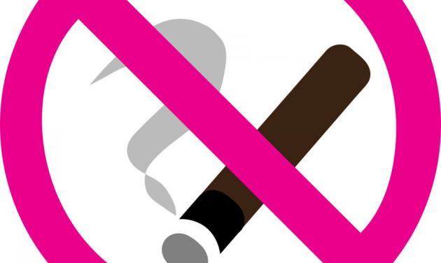 Τέλος το κάπνισμα σε όλους τους δημόσιους χώρους! | tlife.gr