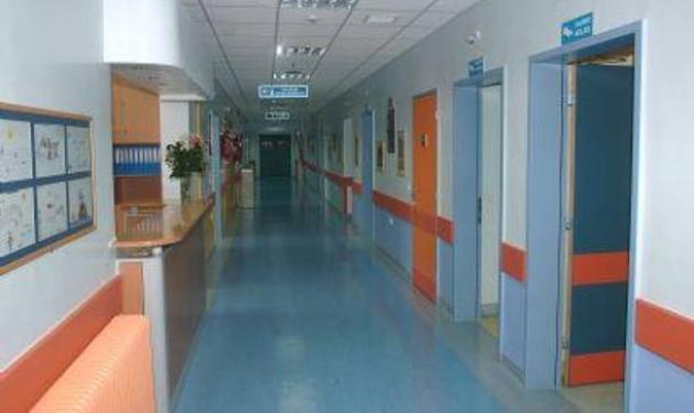 1000% κέρδος από μίζες στα δημόσια νοσοκομεία! | tlife.gr