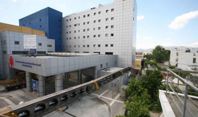 Δεύτερη γυναίκα πέθανε από μηνιγγίτιδα – Θρίλερ με τη φοιτήτρια στο Βόλο | tlife.gr