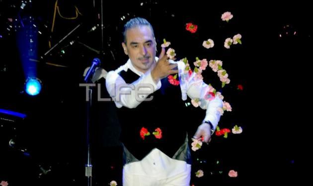 """Ν. Σφακιανάκης: Απαντά στις φήμες που τον θέλουν να αποχωρεί από την """"Ιερά Οδό""""   tlife.gr"""