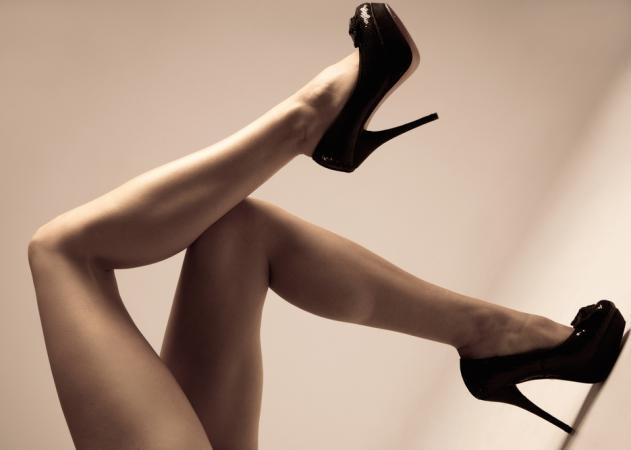5 λόγοι που ένας άνδρας δεν θα ήθελε να είναι γυναίκα! Χωρίς παρεξήγηση… | tlife.gr
