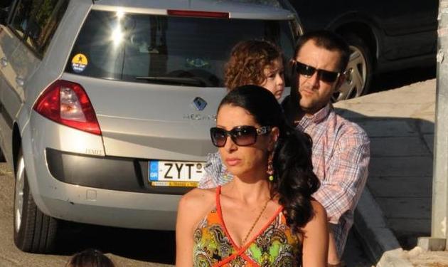 Ντ. Κουβελογιάννη: Η συγκινητική  εξομολόγηση στο TLIFE για το θάνατο της αγαπημένης της φίλης! | tlife.gr
