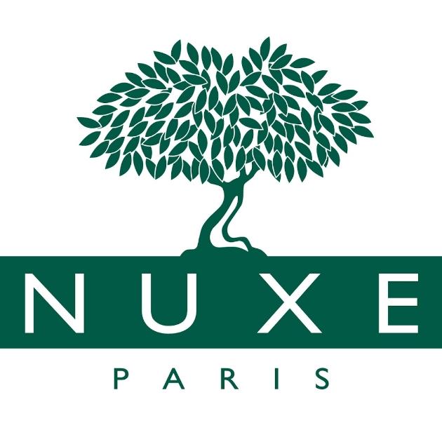 11 | Nuxe: τι είναι