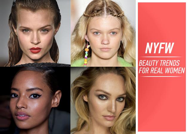 Οι 8 πιο θηλυκές τάσεις από το NYFW που απευθύνονται σε… κανονικές γυναίκες! | tlife.gr