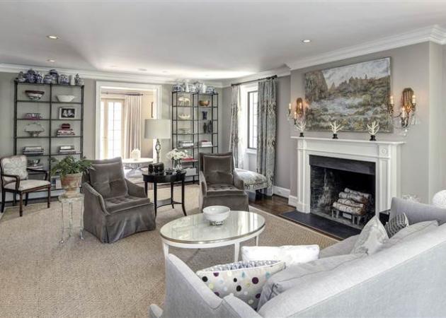 To νέο σπίτι των Obama στην Ουάσιγκτον και το ενοίκιο των 22.000 δολαρίων! | tlife.gr