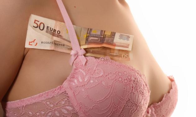 Μήπως σε απατά; Μάθε τι είναι η οικονομική απιστία! | tlife.gr