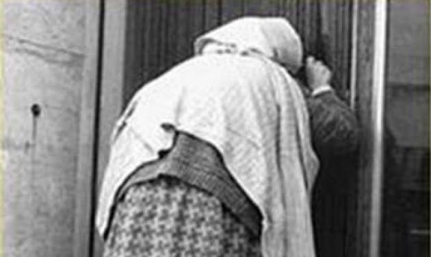 Λήστεψαν και βίασαν 78χρονη γιαγιά στα Α. Λιόσια | tlife.gr