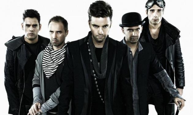 Δυναμικό come back για τους Onirama! | tlife.gr