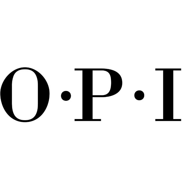 7 | OPI: Τι είναι