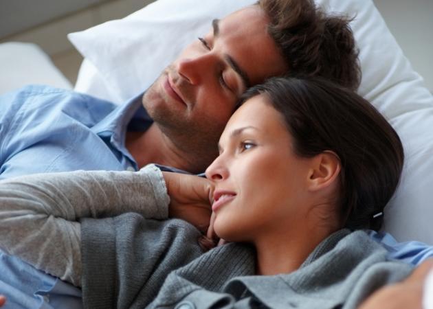 ΟΠΟΥ ΚΟΙΤΑΣ, ΕΚΕΙ ΘΑ ΠΑΣ! Πώς να βελτιώσεις τη σχέση σου και όχι μόνο…